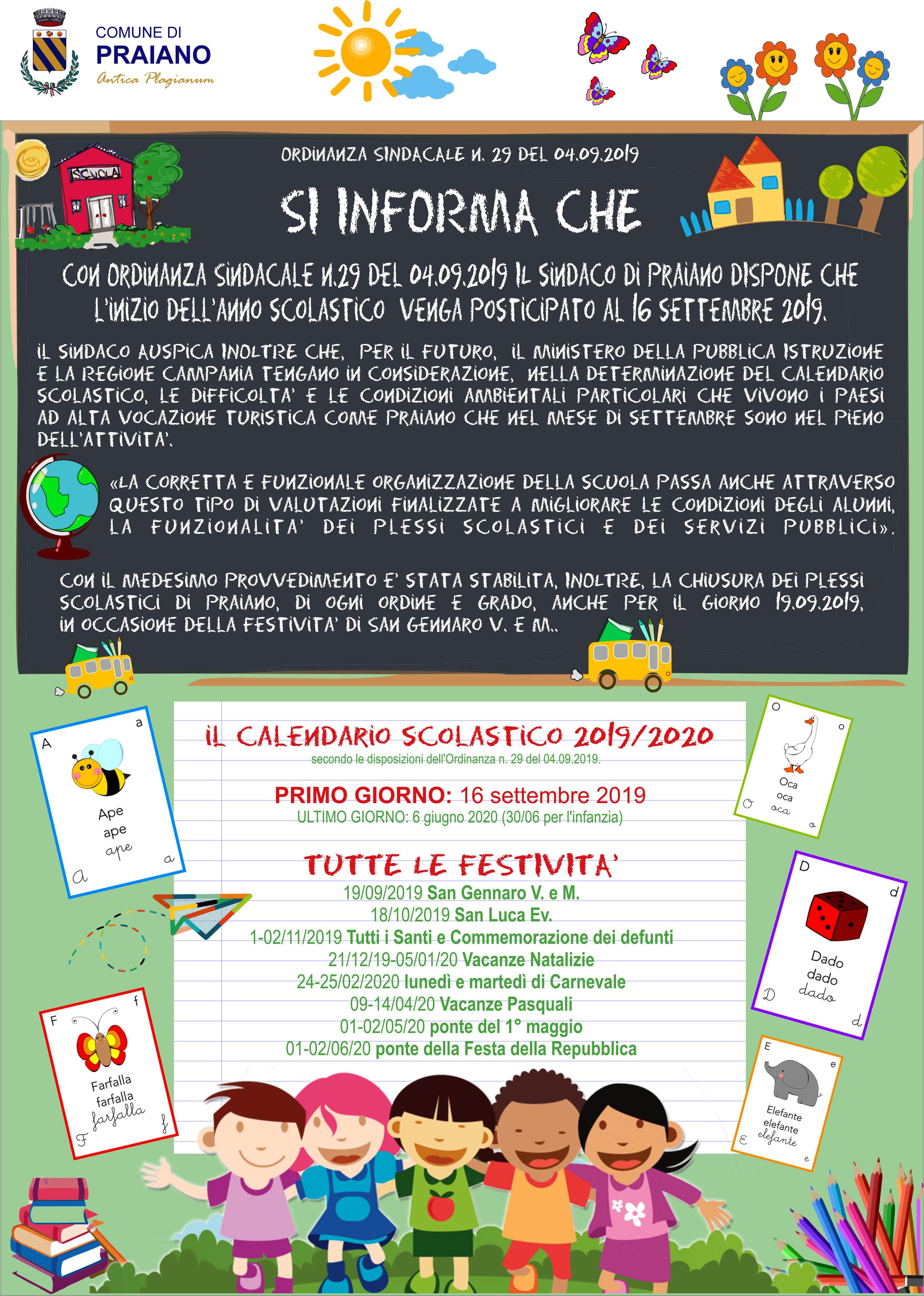 Raccolta Rifiuti Ingombranti Roma Calendario 2020 Municipi Dispari.News La Giunta Informa